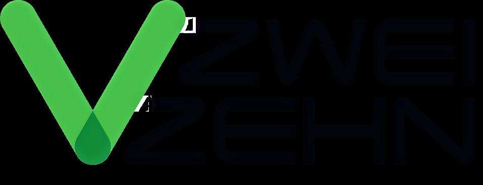 Logo Dark _edited
