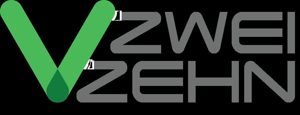 cropped-ZweiZehn_edited_edited.png