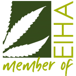 EIHA_ICON_MEMBER_OF_HIRES